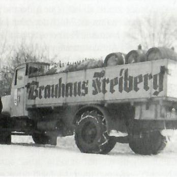 Freiberger Brauhof Geschichte Bild 5